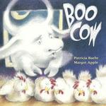 Boo Cow - Patricia Baehr