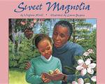 Sweet Magnolia - Virginia Kroll