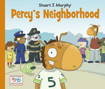 Percy's Neighborhood - Stuart J. Murphy