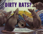 Dirty Rats? - Darrin Lunde