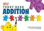 Teddy Bear Addition - Barbara Barbieri McGrath