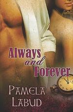 Always and Forever - Pamela Labud