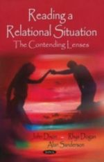 Reading a Relational Situation : The Contending Lenses - John Dixon