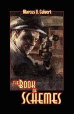 The Book of Schemes - Marcus Calvert