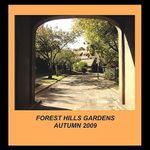 Forest Hills Gardens - Lilia Zivkovic