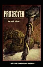 Protected - Marcus V Calvert