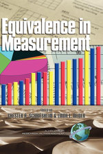 Equivalence in Measurement, Volume 1 : Southern Management Association