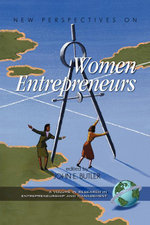 New Perspectives on Women Entrepreneurs. Research in Entrepreneurship and Management.
