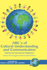 ABC's of Cultural Understanding and Communication : National and International Adaptations - Patricia Ruggiano