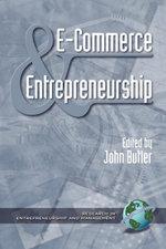 E-Commerce and Entrepreneurship
