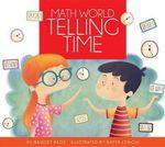 Telling Time - Bridget Heos