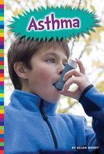 Asthma - Michelle Levine