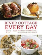 River Cottage Every Day - Hugh Fearnley-Whittingstall