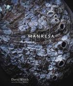Manresa : An Edible Reflection - David Kinch