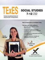 Texes Social Studies 7-12 232 - Sharon A Wynne