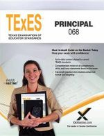 Texes Principal 068 - Sharon Wynne