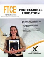 Ftce Professional Education - Sharon Wynne