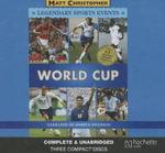 World Cup - Matt Christopher