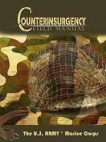 The U.S. Army/Marine Corps Counterinsurgency Field Manual : Plates for the Catalogue of the Ethiopic Manuscrip... - The U.S. Army