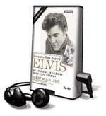 Me and a Guy Named Elvis : My Lifelong Friendship with Elvis Presley - Jerry Schilling