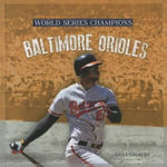 Baltimore Orioles - MS Sara Gilbert