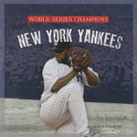 New York Yankees - MS Sara Gilbert