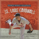 St. Louis Cardinals - MS Sara Gilbert