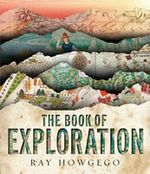 The Book of Exploration - Ray Howgego