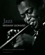 Jazz - Herman Leonard