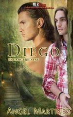 Diego - Martinez Angel