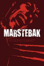 Marstebak - Stephen Baker