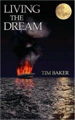 Living the Dream - Tim Baker
