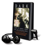 Dark : Stories of Madness, Murder and the Supernatural