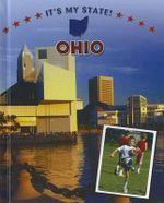 Ohio : It's My State! - Joyce Hart