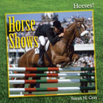 Horse Shows - Susan H. Gray