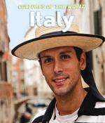 Italy - E Kohen