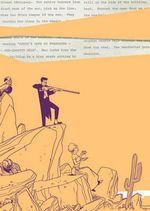 Jim Henson's Tale of Sand Box Set - Jim Henson