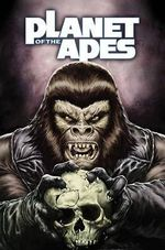 Planet of the Apes : Volume 1 - Daryl Gregory