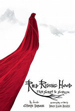 Red Riding Hood : From Script to Screen - Catherine Hardwicke