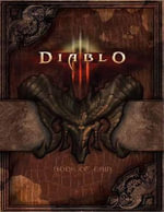 Diablo III : Book of Cain - Deckard Cain