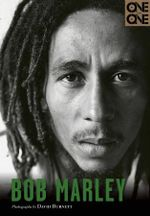 Bob Marley (One on One) - David Burnett