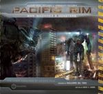 Pacific Rim : Man, Machines, and Monsters - David S Cohen