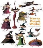 How to Outwit Witches - Catherine Leblanc