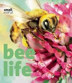 Bee Life : Small World - Lynette Evans