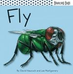 Fly : Bouncing Bugs - David Hawcock