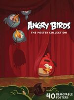 Angry Birds : Poster Collection - Rovio Entertainment
