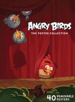 Angry Birds : Poster Collection - Rovio Entertainment
