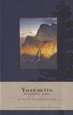 Yosemite Journal : Art Wolfe Signature Edition - Art Wolfe