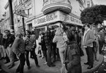 The Haight : Love, Rock, and Revolution - Jim Marshall