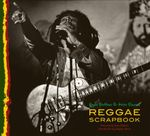 Reggae Scrapbook - Roger Steffens
